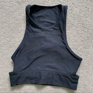 Outdoor Voices Top, S